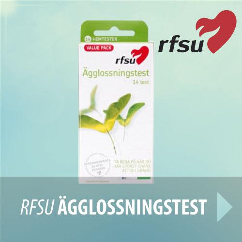 4. RFSU