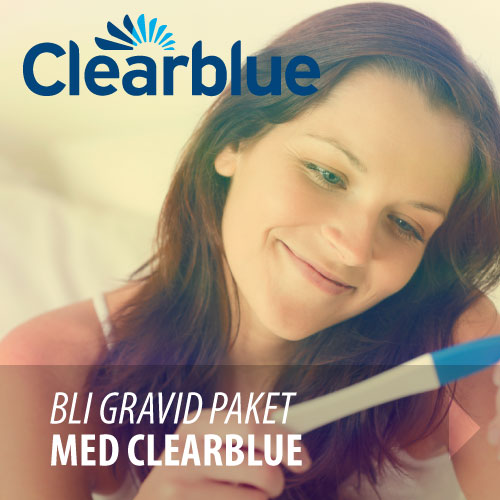 3. Med Clearblue