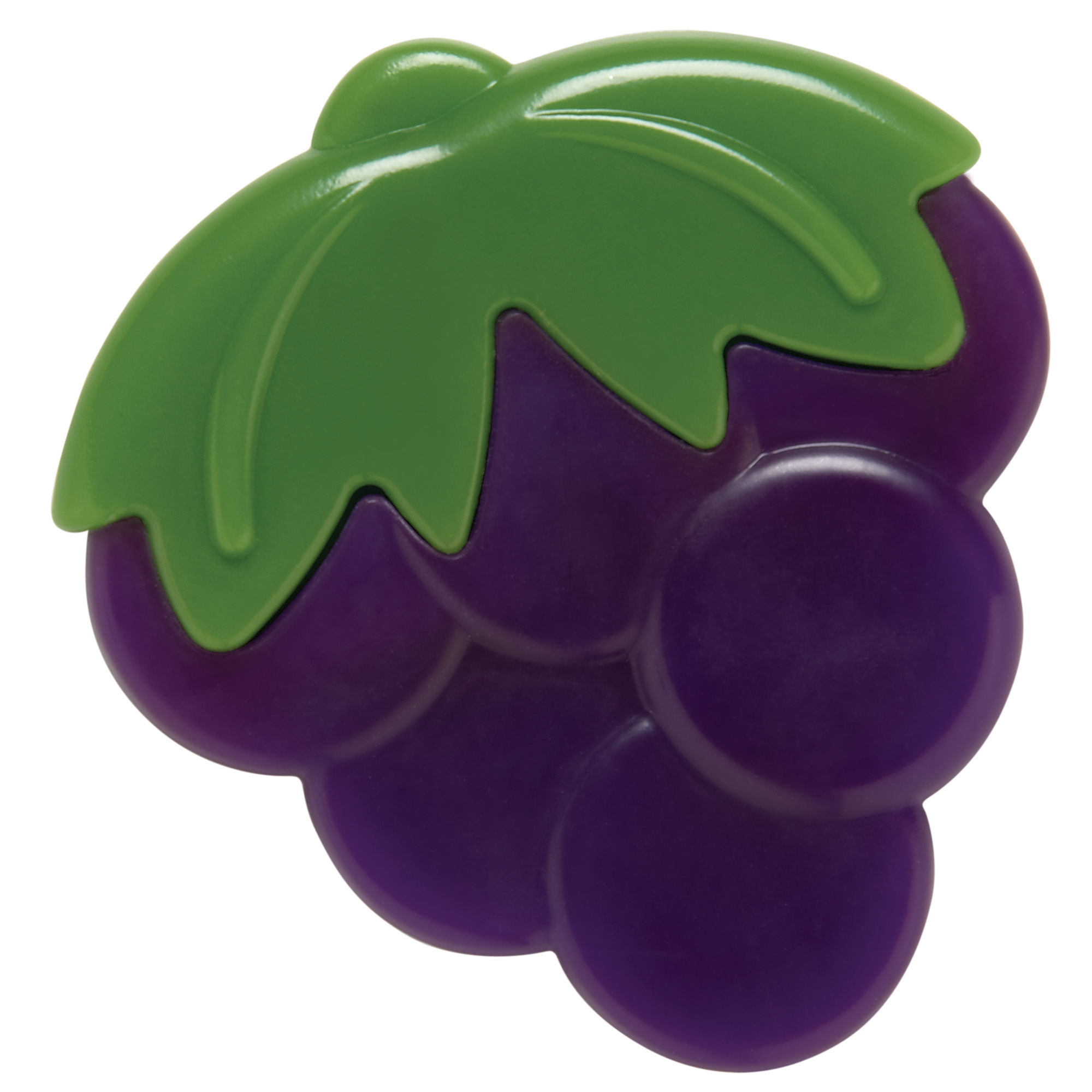 Dr.Browns Soothing Teether Grape Bitring